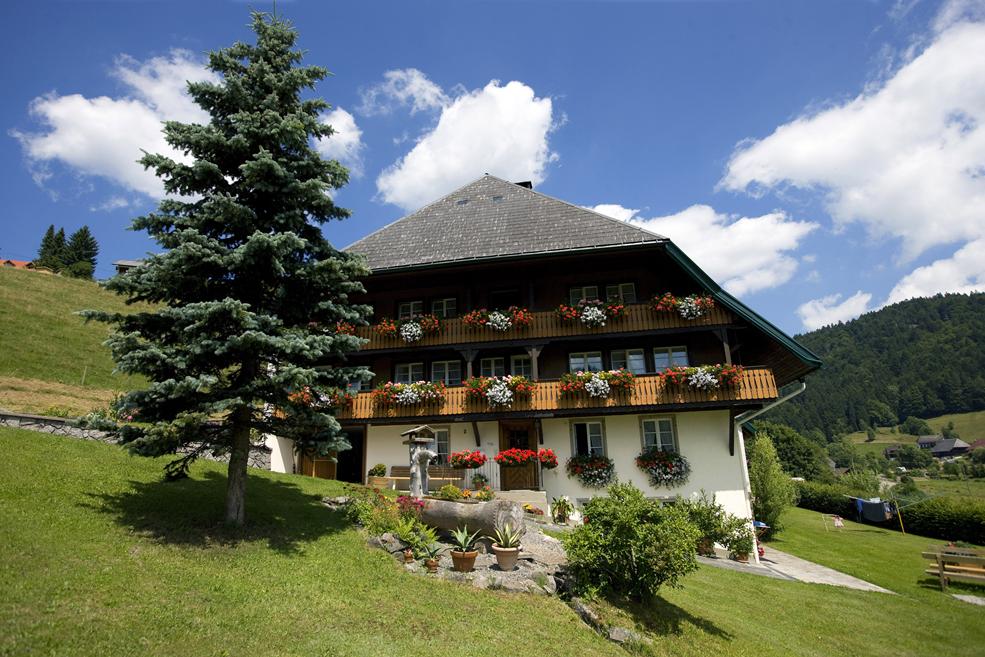 Beste Restaurants Baden Württemberg