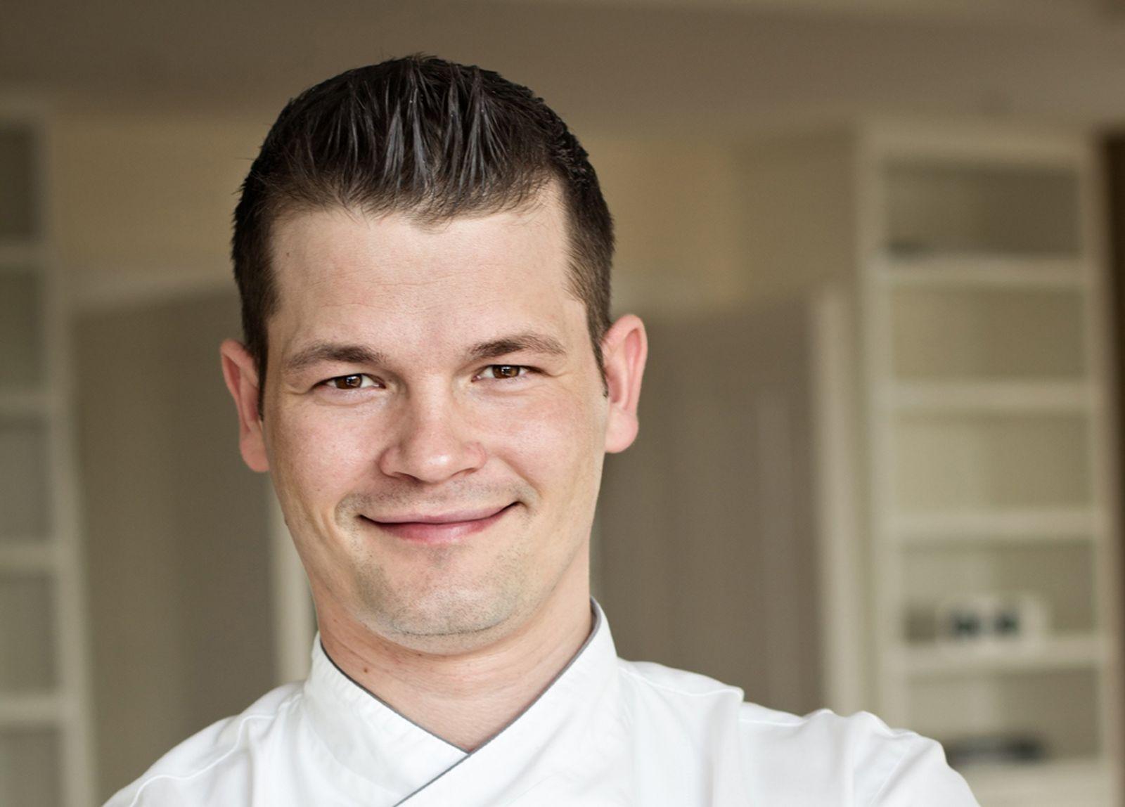Neuer Küchendirektor im Dorint Park Hotel Bremen | Restaurant Ranglisten