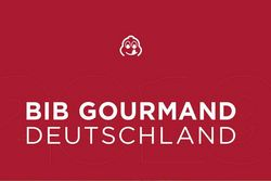 Cover Guide Bib Gourmand