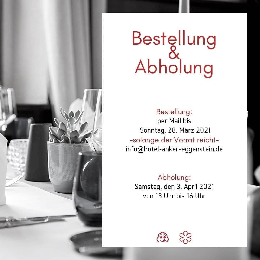 Michelin Sterne Restaurant Baden Württemberg