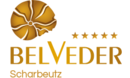 logo of restaurant Diva