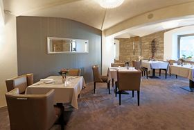 image of restaurant Saphir