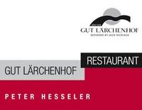 logo of restaurant Gut Lärchenhof