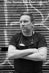 image of Albert Adria