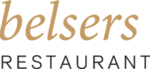 logo of restaurant Belsers