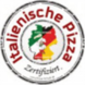 logo of restaurant Kastanie