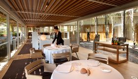 image of restaurant El Celler de Can Roca