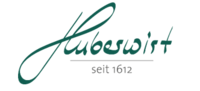 logo of restaurant Huberwirt