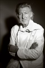 image of Pierre Gagnaire