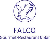 logo of restaurant Falco