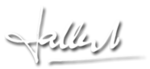 logo of restaurant Fallert