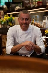 image of Alex Atala