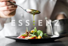 image of restaurant Ess:Enz