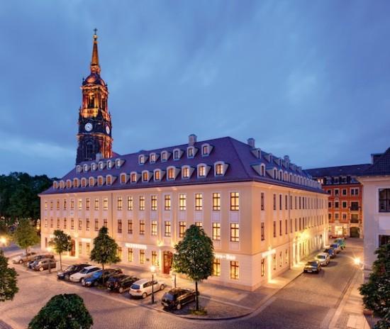 Restaurants Dresden   Restaurant Ranglisten