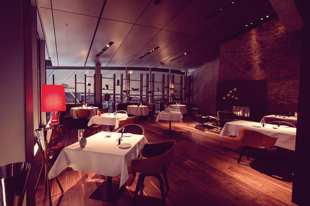 Restaurant; Restaurant; Restaurant; Restaurant; Restaurant. «»