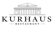 image of restaurant Kurhaus-Restaurant