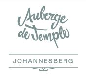 logo of restaurant Auberge de Temple - Helbigs Gasthaus