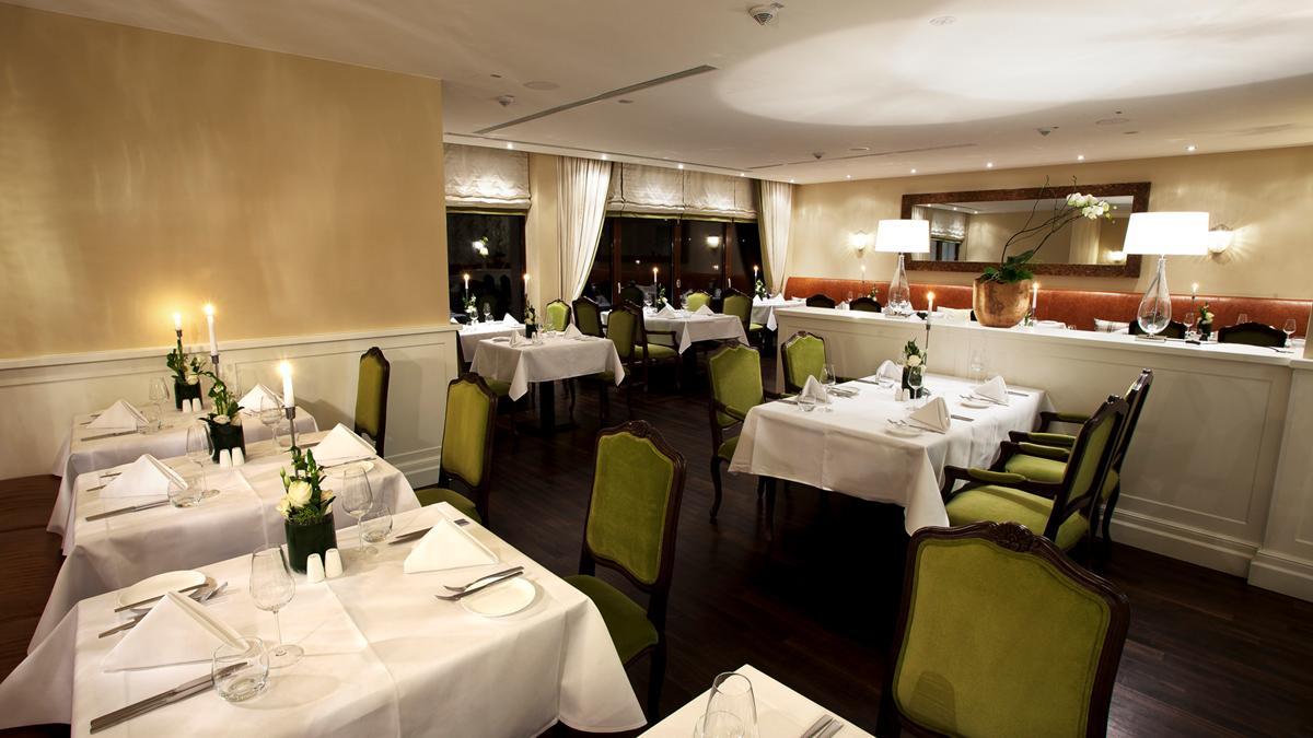 esstisch, neu-isenburg - restaurant ranglisten, Esstisch ideennn