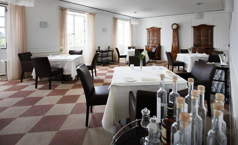 Schlössl Oberotterbach schlössl oberotterbach restaurant ranglisten