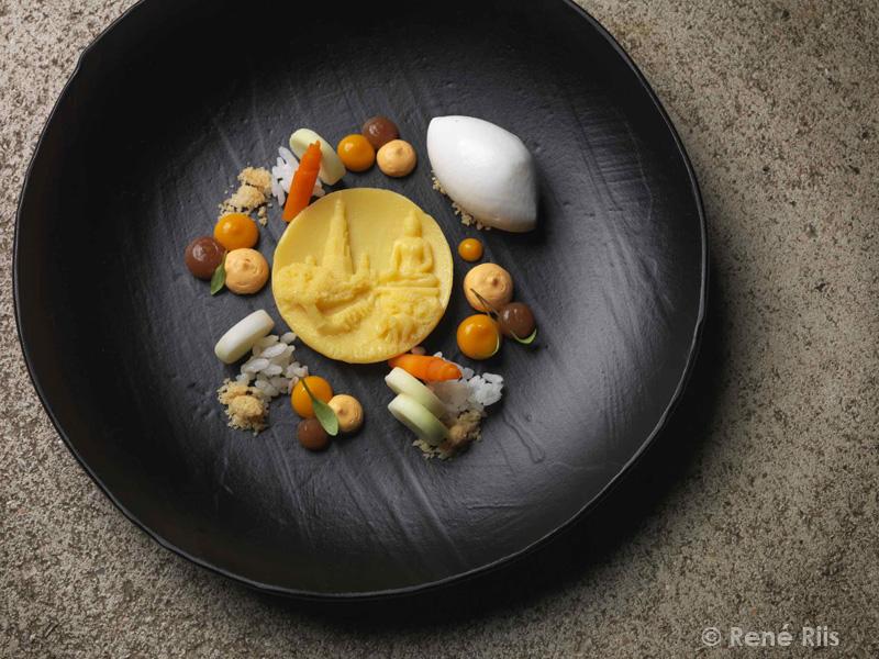 the table hamburg speisekarte preise bewertungen restaurant ranglisten. Black Bedroom Furniture Sets. Home Design Ideas