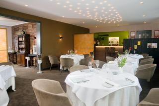 Restaurants Nürnberg Restaurant Ranglisten