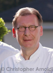 image of restaurant Helmut Thieltges
